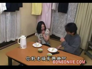 母 molested バイ 息子