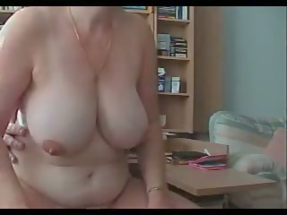 Uly Ýelin porno