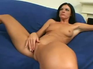 rated blowjobs full, new brunettes rated, quality pornstars