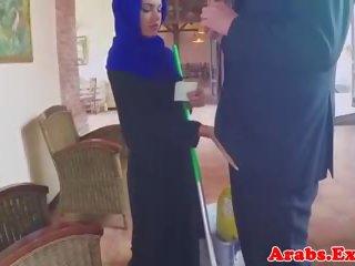 doggy style, plezier gezichtsbehandelingen, plezier arabisch seks
