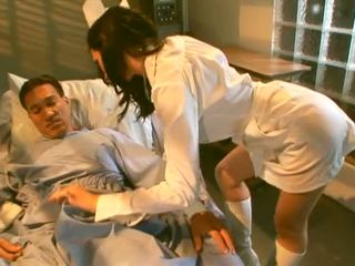 clinic porn, het horny nurses, hospital porn kul