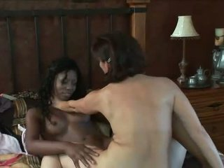 fresh girl on girl real, lezzy, rated lez ideal