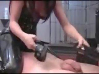 Famdom Shoejob Fun: Free Free Fun Porn Video 13