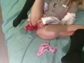 nice big boobs, ideal masturbation nice, watch masturbates online