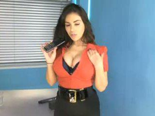 big boobs, full babes more, high heels hot