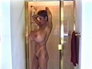 hottest big boobs ideal, best hd porn quality, free pornstars