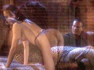 online brunette film, meer orale seks gepost, vol deepthroat porno