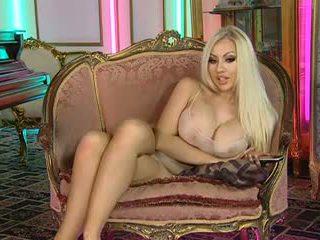 naked mature slut wife