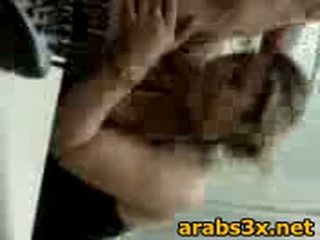 As3546-long-hot-arab-sex-video-tm