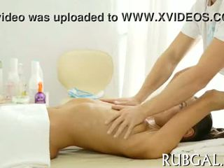 fresh blowjob free, hot massage quality, hardcore fuck