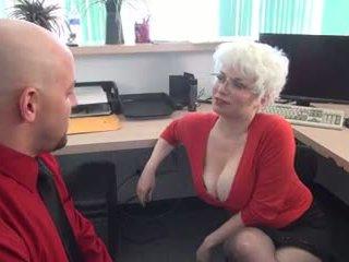 fersk store bryster noen, jobs gratis, fot fetish