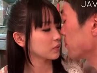 check japanese, great lick hq, you fingering free