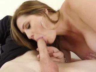 full blowjobs, check big boobs hot, hd porn hot