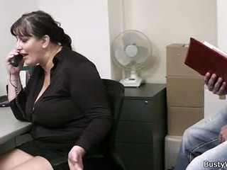 issmol girls video sex