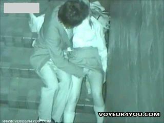 neuken film, kwaliteit hardcore sex mov, beste verborgen camera's scène