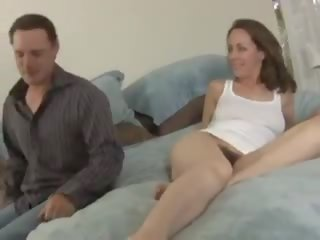 masturbatie tube, kijken hardcore neuken, kwaliteit behaard film