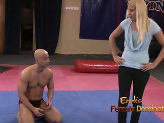 femdom, hd porn, wife