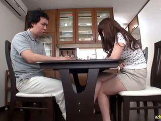 일본의, 사정, 아시아의