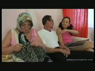 brunette movie, all reality, group sex
