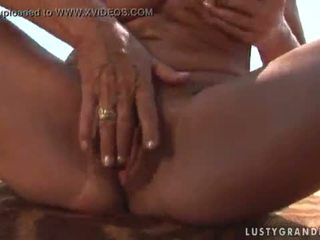 rated young, fresh younger, full pussy licking