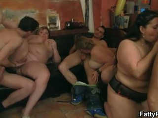 watch group sex, check bbw ideal, full fat