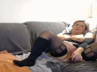 blowjobs online, ideal blondes, more milfs watch