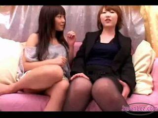 online cute best, more japanese, lesbians online