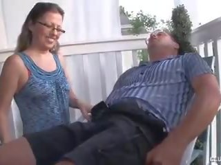 cumshots, man tube, meest sensueel