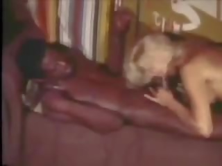 Suuri cumshots 625: vapaa iso luonnollinen tiainen porno video- c2