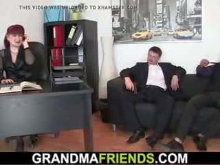 grannies vid, ideaal matures video-, heetste milfs