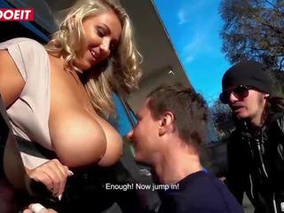 openbare sex, enorme tieten thumbnail, mooi grote tieten porno