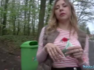 Full movies sex outdoor