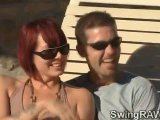 heetste swingers film