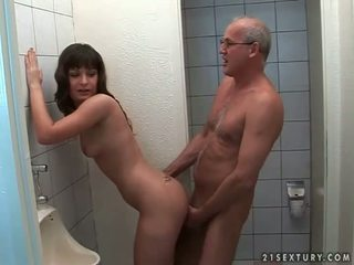 hardcore sex any, hottest oral sex best, you suck quality