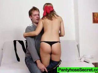 controleren pervers, heetste panty porno, fetisch scène
