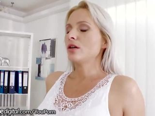 Euro Mom and Daughter Swap Boyfriends- Naughty Naughty!