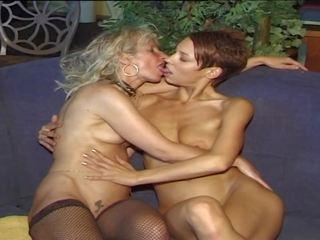 beste sperma slikken actie, online sperma, gratis biseksueel vid