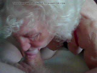 Vid00032 Mp4: Free Mature HD Porn Video 54