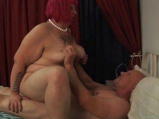 fresh tits posted, all big boobs movie, fun bbw
