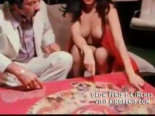 Хубав стар порно история part3