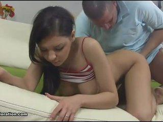 eerste keer gepost, vers pijpbeurt video-, porn videos mov