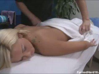 masseur, check blowjob hq, babe