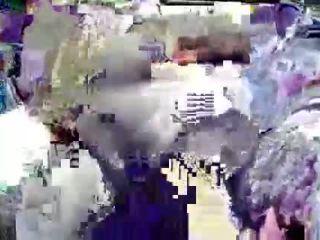 webcam, webcams, masturbation