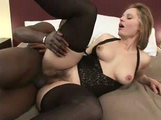 Horny Joachim Getting Banged By Huge Black Man