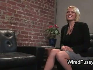 hq lesbo klem, vol dijk klem, nieuw lezzy porno