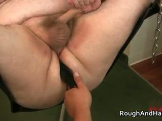 mollig neuken, beste dragen kanaal, mooi anaal
