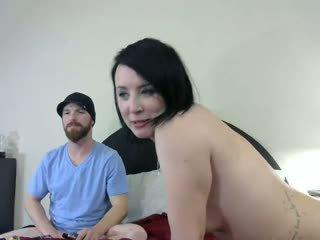 webcams real, hottest hd porn, amateur