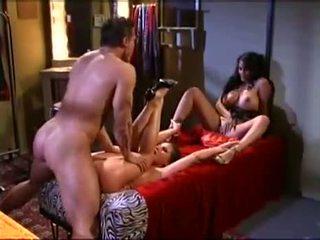 hottest big tits, more pornstars hq