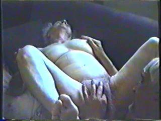 gratis grannies, meest matures seks, heetste wijnoogst kanaal