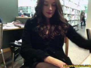 brunette film, grote borsten tube, controleren webcam